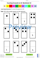 preview-images-counting-forward-to-10-worksheets-14.png