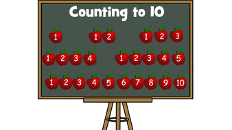 preview-images-counting-to-10-powerpoint-apples-1.pdf