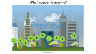 preview-images-counting-forwards-to-10-powerpoint-lesson-04.png