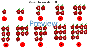 preview-images-counting-forwards-to-10-powerpoint-lesson-13.png