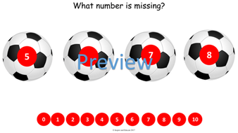 preview-images-counting-forwards-to-10-powerpoint-lesson-02.png