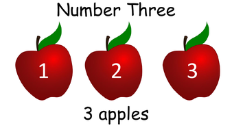 preview-images-counting-to-10-powerpoint-apples-4.pdf