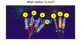 preview-images-counting-forwards-to-10-powerpoint-lesson-06.png