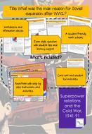 Lesson-5-worksheet-.pdf