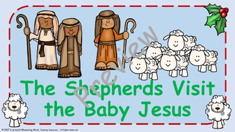 The-Shepherds-Visit-Jesus-Lesson-Preview-Page-2.pdf