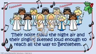 The-Shepherds-Visit-Jesus-Lesson-Preview-Page-3.pdf