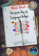 Correct-European-Day-of-Languages-Pin-Badges.pdf