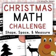 Christmas-Math-Shape-Space-and-Measure-Challenge.pdf