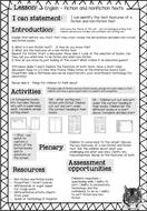 Planning-Lesson-1.pdf