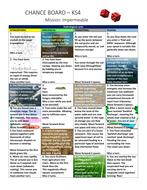 Hydrological-Cycle-Game---Chance-board-KS4.pdf