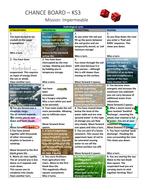 Hydrological-Cycle-Game---Chance-board-KS3.pdf
