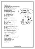 The-Hairy--Toe-poem.docx