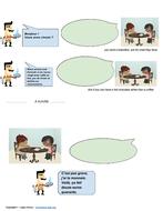 SAMPLE-Dialogue-AuCafe-2-001.jpg