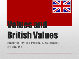 Identity-and-British-values.pptx