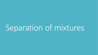 Separation-of-mixtures.pptx