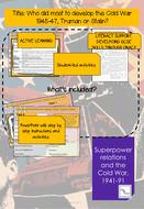 Lesson-8-worksheet.pdf