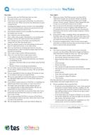 YouTube---Simplified-T-Cs.pdf