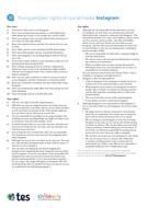 Instagram---Simplified-T-Cs.pdf