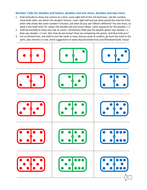 eBook-and-TES-Numbertalks-doubles-doubles-and-one-and-two.pdf