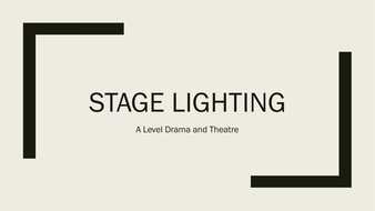Theatre-Lighting.pptx