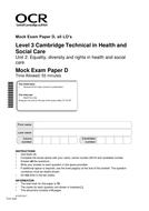 Exam-Paper-D-and-mark-scheme.pdf