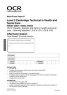 Exam-paper-LO1-2-and-3--Mock-exam-B.pdf