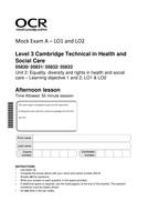 Exam-Paper-A---LO1---LO2-and-mark-scheme.pdf