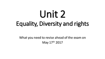 Revision-content-for-Unit-2.pptx