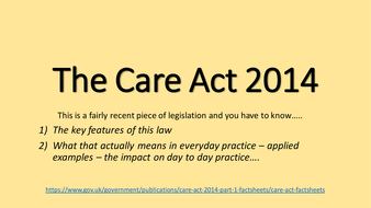 The-Care-Act-2014.pptx