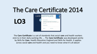 The-Care-Certificate-2014.pptx
