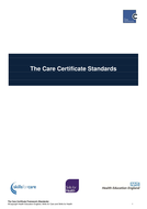 The-Care-Certificate-Standards.pdf