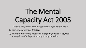 The-Mental-Capacity-Act-2005.pptx