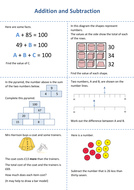 Addition-and-Subtraction---Problem-cards.pdf