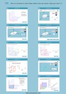3d-coordinates.pdf