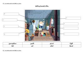 labelling-the-attic.docx