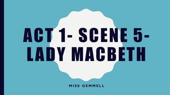 Act-1--Scene-5--lady-macbeth.pptx
