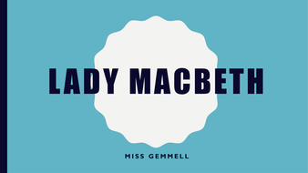 Act-1--Scene-5-Lady-Macbeth-Powerful-character.pptx