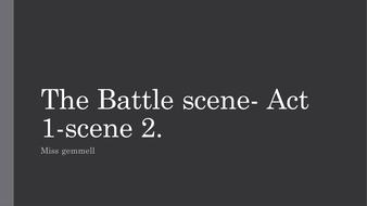 Lesson-4--The-Battle-scene--Act-1-scene-1.pptx