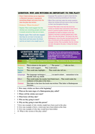 Witches-paragraph-homework-with-challenge-questions.docx