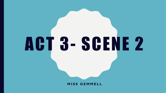 Act-3--scene-2.pptx
