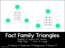 FactFamilyTrianlges_FourOperations.pdf