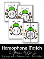 HomophoneMatch_LiteracyCenter.pdf