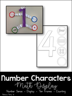 NumberCharacterDisplay.pdf