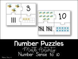 NumberSensePuzzles_10.pdf