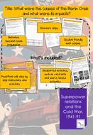 Lesson-9-worksheet.pdf