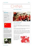 Around-The-World---China_final.pdf