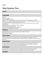 Body-Systems-Tour.docx