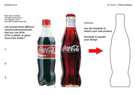 coca-cola-work-sheet.pdf