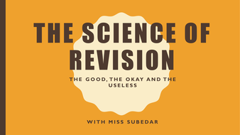 The-science-of-revision.pptx