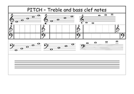 PITCH-treble-clef-fill-in-letter-names.docx